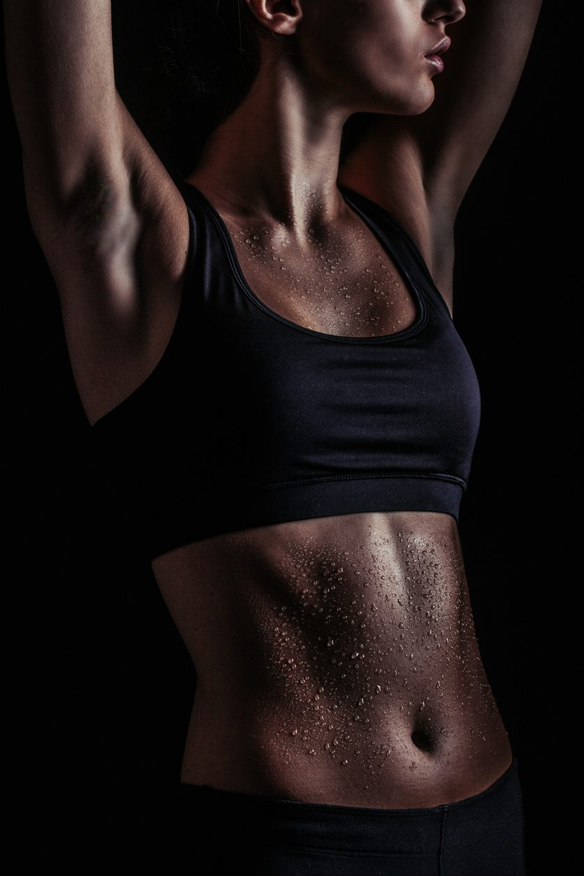 Body Sculpting Clinics - Lasers In Surgery