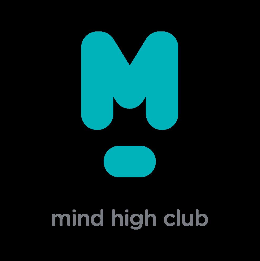 MHC Logo CMYK